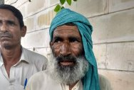 My son was not a cow smuggler: lynching victim's dad