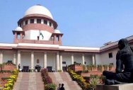 Lynching: SC to hear contempt pleas against Raj govt