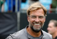 Pressure on Liverpool to deliver trophies: Klopp