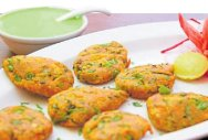 Indian vegetarian diets 84% protein deficient: IDA