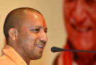 Committed to protecting humans and cows: Adityanath