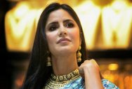 Katrina to star in 'Bharat' after Priyanka's exit