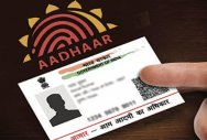 UIDAI warns people not to share Aadhaar number
