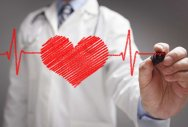 Heart matters: your genes may be the culprit