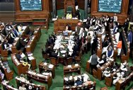 Constitutional status to OBC panel  gets LS okay