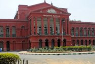 HC quashes tender for garbage tipper autos