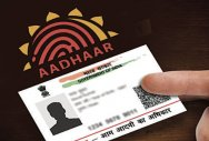 Sakala 2.0: Don't insist on Aadhaar