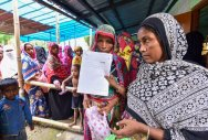 Assam NRC: Verification of WB migrants' to delay