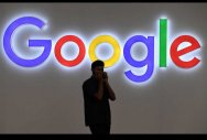 Google apologises for loading old UIDAI helpline no
