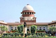 Article 35A: SC bench to decide to refer pleas