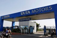 Tata Motors eyes 5 lakh production mark by October