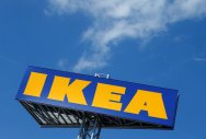 Not worried by taxes, IKEA debuts cheap India pricing