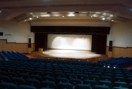 Six-member panel to manage Jnanajyoti auditorium