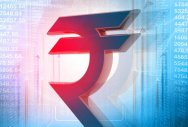 Rupee plunges 79 paise to record low against USD