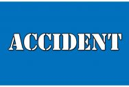 2 killed in separateroad accidents