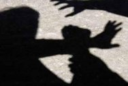 Man, 21, arrested for raping minor girl