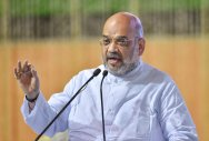 Shah to attend Karuna memorial event
