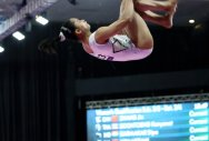 Distraught Karmakar leaves empty-handed