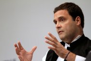 'We will win 2019 general elections': Rahul Gandhi