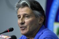 India have got some great talent: Coe