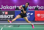 Saina, Sindhu post easy wins