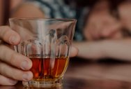Effects of binge drinking may last longer than thought