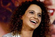 Always hoped to get accepted: Kangana Ranaut