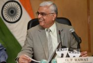 EC holds meet on new limit over parties' poll expenses