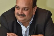 Extradition of Choksi without Red Corner Notice: CBI