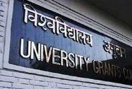 UGC lowers cut off for MPhil, PhD quota students