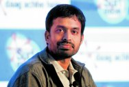 Stop being sceptical, says Gopichand