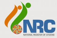 SC seeks re-verification of 10% included in NRC