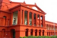 HC summons chief secy if land loser not given plot