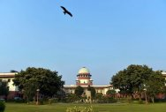 SC seeks info on special courts to try MP/MLAs