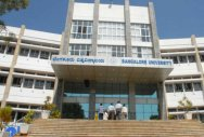 Vacancies in PG courses force BU to hold counselling