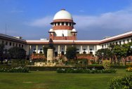 SC puts off hearing on Article 35A to Jan 2019