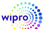 Wipro wins over $1.5 billion deal from Alight Solutions