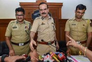 Pune police get more time to file chargesheet