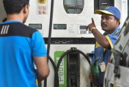 Petrol, diesel prices at highest-ever levels