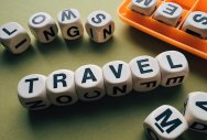 Travel insurance can make foreign trips memorable