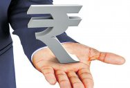 Rupee plunges to yet another record low of 71.10 vs USD