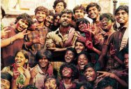 'Super 30' a tribute to all teachers: Anand Kumar