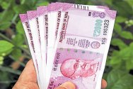 Punjab labourer wins whooping Rs 1.5 crore lottery