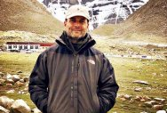 BJP says Rahul's Mansarovar yatra pics photoshopped