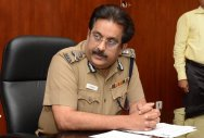 Former TN top cop admits to gutkha scam