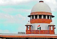 SC quashes petition against BMIC project