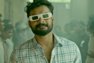'Theevandi' movie review: Tovino charm in overdrive