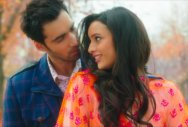 'Laila Majnu' movie review: Insane lanes of love