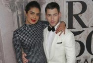 Nick and Priyanka reveal celebrity couple nickname