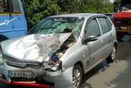 State ranks third in country in road accidents: PWD